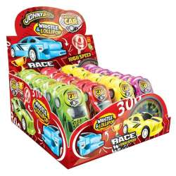 Whistle Car Pop en stock
