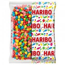 Haribo Floppie's kg en stock
