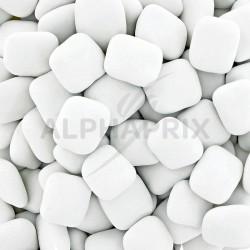 Dragées Croquantine BLANC - 1kg en stock