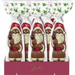 Père Noël Big Santa 125g