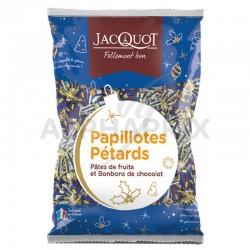 Papillotes pétards 1kg (930g net) Jacquot