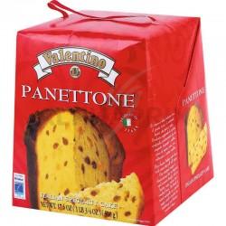 Panettone Pur Beurre Festoso 500g en stock