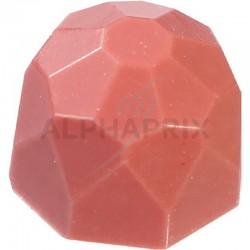 Diamant ruby praliné aux noisettes 900g
