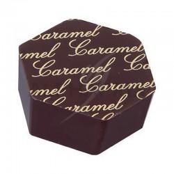 "Caramel liquide à la crème ""la France"" 1.130kg"