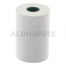 Rouleaux 57x40x12 TPE thermiques sans BPA en stock