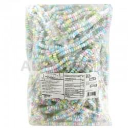 Colliers emballés Candydou en stock