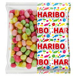 Haribo Mao Croqui Fruits kg en stock