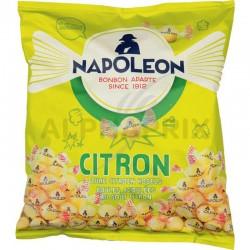 ~Napoleon citron vrac kg en stock