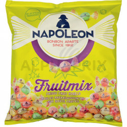 ~Napoleon fruitmix kg en stock
