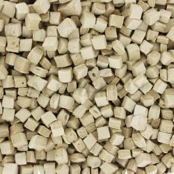 Pâtes vanillées réglisse kg Auzier en stock