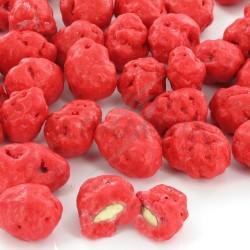 Pralines amandes kg (pour Saint Genix)