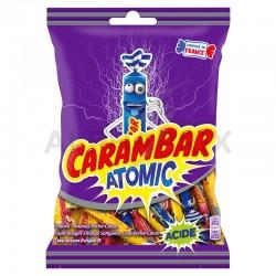 ~Carambar sachets mini atomic 110g