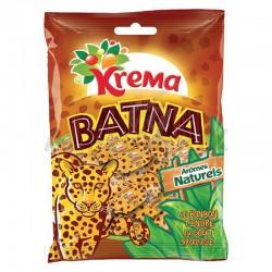 Batna Krema sachet 150g