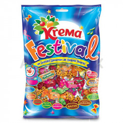 Festival Krema sachet 150g