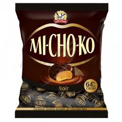 Michoko La Pie qui Chante sachet 100g en stock