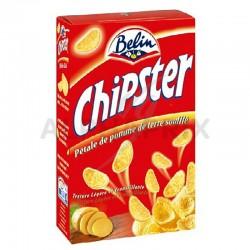 Chipster boîte 75g