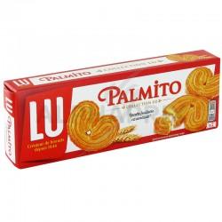 Palmito 100g