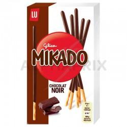 Mikado noir GM 75g Lu
