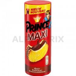 ~Prince lu maxi gourmand 250g