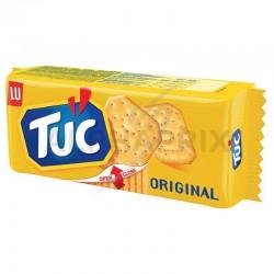 Tuc Crakers nature 100g