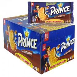 Prince Lu maxi format pocket 80g