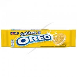 Oreo golden pocket 66g