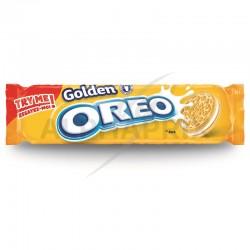~Oreo golden classique rouleau 154g