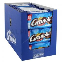 Granola pocket 75 g