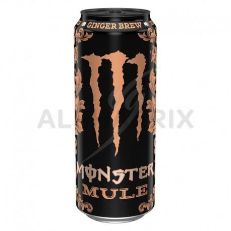 Monster Mule boîte 50cl