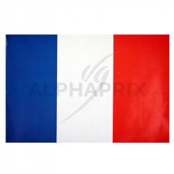 Sets de table France par 6 en stock