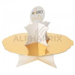 Présentoir APERO Party en stock