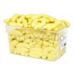 Banane guimauve maxi boîte tupper bulgari en stock