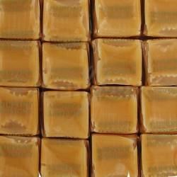 Caramels pâtissiers vanille kg Dupont d'Isigny en stock