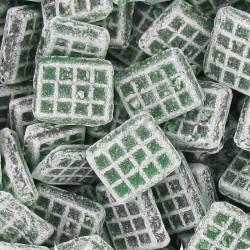 Tablettes Anis nue kg en stock
