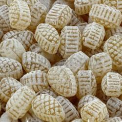 Sèves de pin givrées bourgeon kg en stock