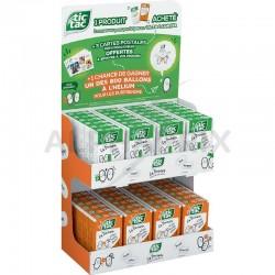 Présentoir Tic Tac Gentleness en stock
