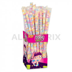 Perly candy collier GM dextrose