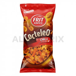 Pipas Cocktail Chili 40g