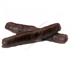 Orangettes artisanales chocolat noir vrac kg COULOIS