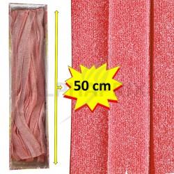 Superliz ceintures géantes acidulées fraise