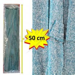 Superliz ceintures géantes acidulées framboise