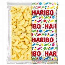 Haribo Banan's kg