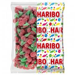 Haribo Cherry Pik kg