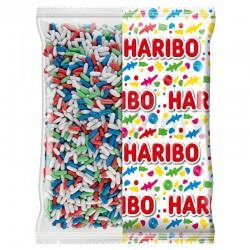 Haribo Carensac kg en stock