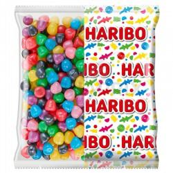 Haribo Dragibus Soft kg