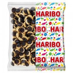 Haribo Flanbolo flan caramel kg