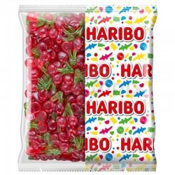 Haribo Happy Cherry kg