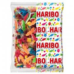 Haribo Happy life kg