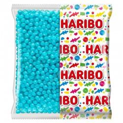 Haribo Dragibus bleus kg