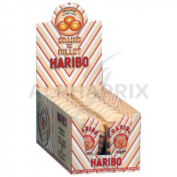 Grains de Millet Haribo